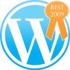 BestWP2009