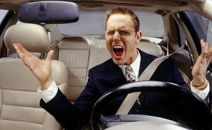 road rage-2
